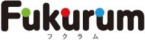 Fukurum(フクラム)